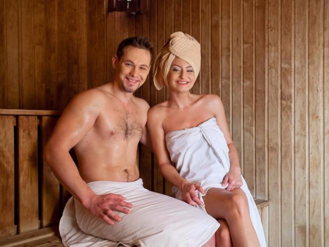 Pogostite.ru - САНАТОРИЙ ПОЛТАВА | г. Саки, Крым | Wi-Fi | Лечение включено #30