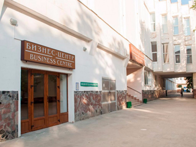 Pogostite.ru - САНАТОРИЙ ПОЛТАВА   г. Саки, Крым (3-разовое питание  Лечение включено) #14