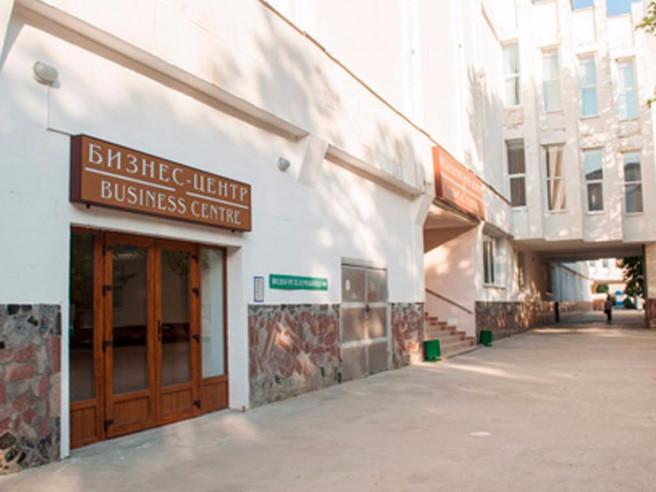 Pogostite.ru - САНАТОРИЙ ПОЛТАВА | г. Саки, Крым | Wi-Fi | Лечение включено #14