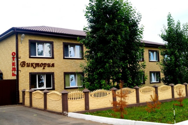 Pogostite.ru - Viktoriya | Виктория | Ачинск | стадион Строителей | сауна | #1