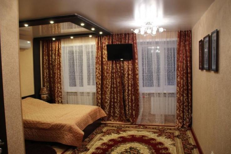 Pogostite.ru - Люкс | Арзамас | парк Культуры и Отдыха им. А. П. Гайдара | факс | #24
