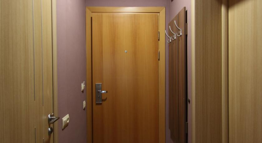 Pogostite.ru - London Apartment Hotel | Лондон Апарт-отель | Новокуйбышевск | река Татьянка | прокат автомобилей | #9