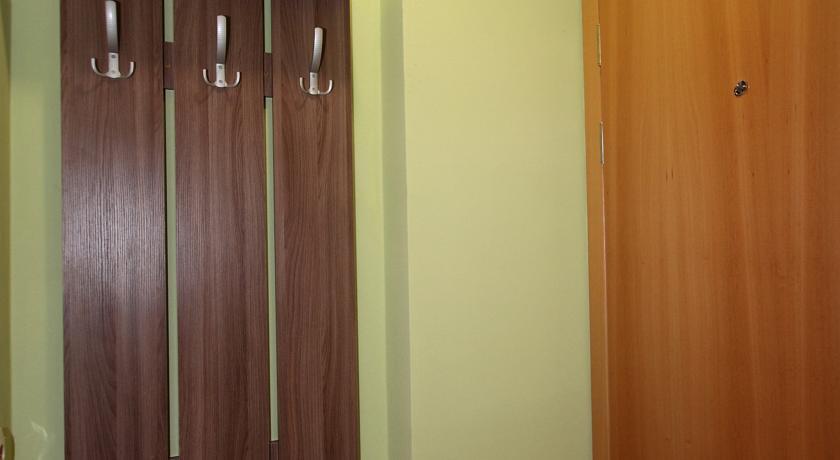 Pogostite.ru - London Apartment Hotel | Лондон Апарт-отель | Новокуйбышевск | река Татьянка | прокат автомобилей | #10