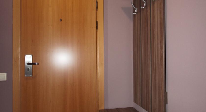 Pogostite.ru - London Apartment Hotel | Лондон Апарт-отель | Новокуйбышевск | река Татьянка | прокат автомобилей | #23