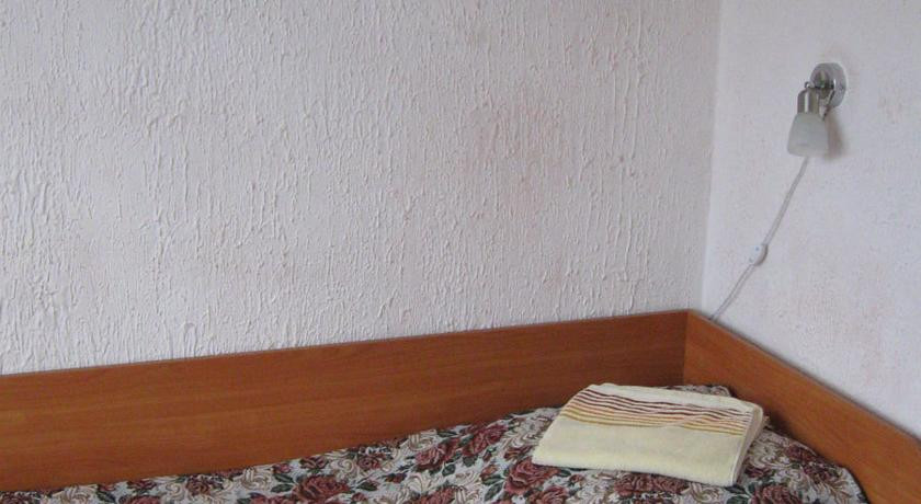 Pogostite.ru - Совесткая | Коломна | сквер им. Горшкова | Бильярд #24