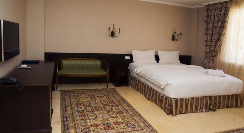 Pogostite.ru - Royal Petrol Hotel | Алматы | возле Family Park | интернет, парковка| #7