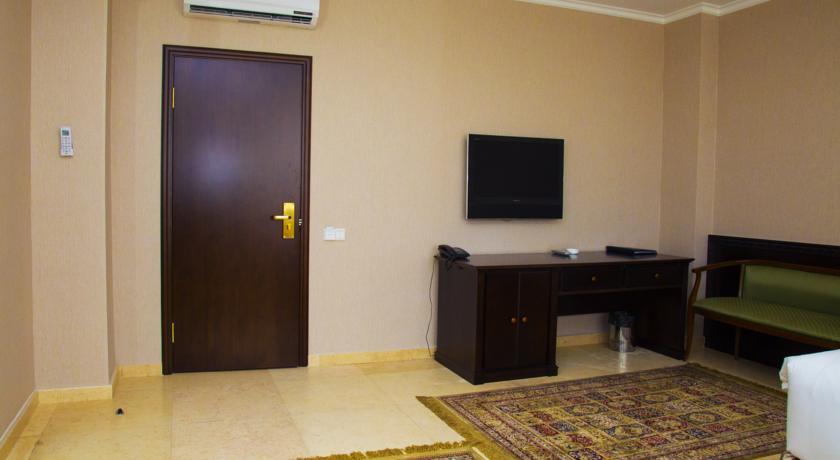 Pogostite.ru - Royal Petrol Hotel | Алматы | возле Family Park | интернет, парковка| #15