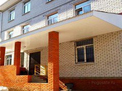 Pogostite.ru - ВИРДЖИНИЯ  (г. Йошкар-Ола, центр) #15
