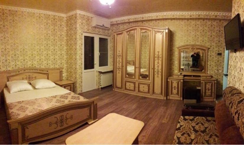 Pogostite.ru - Отель Шарм | п. Верхнее Джемете | Пляж | Парковка | #29