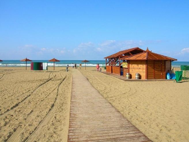 Pogostite.ru - Отель Шарм | п. Верхнее Джемете | Пляж | Парковка | #9