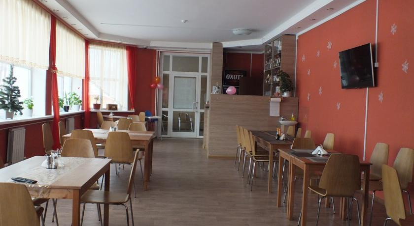 Pogostite.ru - Иркут | Аршан | Богоявленский собор | прокат велосипедов | #9