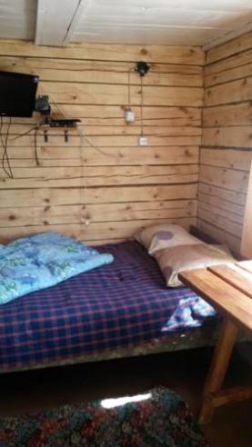 Pogostite.ru - у Татьяны | Аршан | горы | катание на лыжах | #7