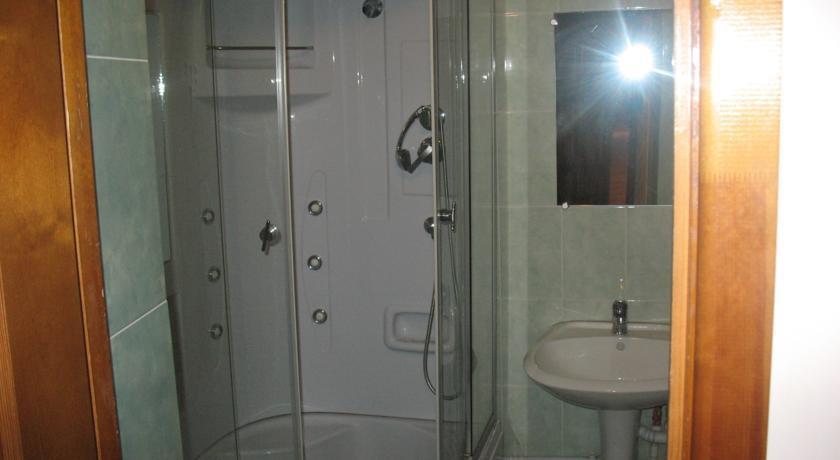 Pogostite.ru - Наран | Аршан | целебный источник минеральных вод | сауна | #17