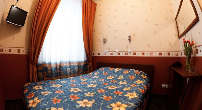 Pogostite.ru - АМСТЕРДАМ ОТЕЛЬ | Санкт-Петербург | исторический центр | банкетный зал | #18