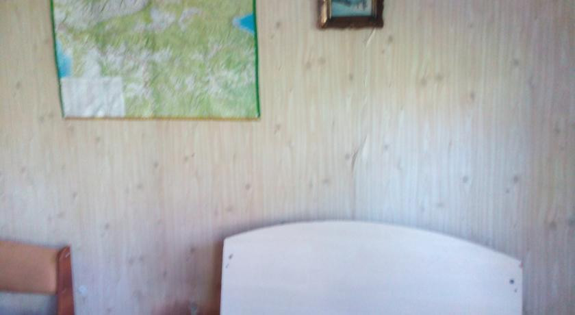 Pogostite.ru - на Лермонтова | Аршан | озеро Круглое | бильярд | #5