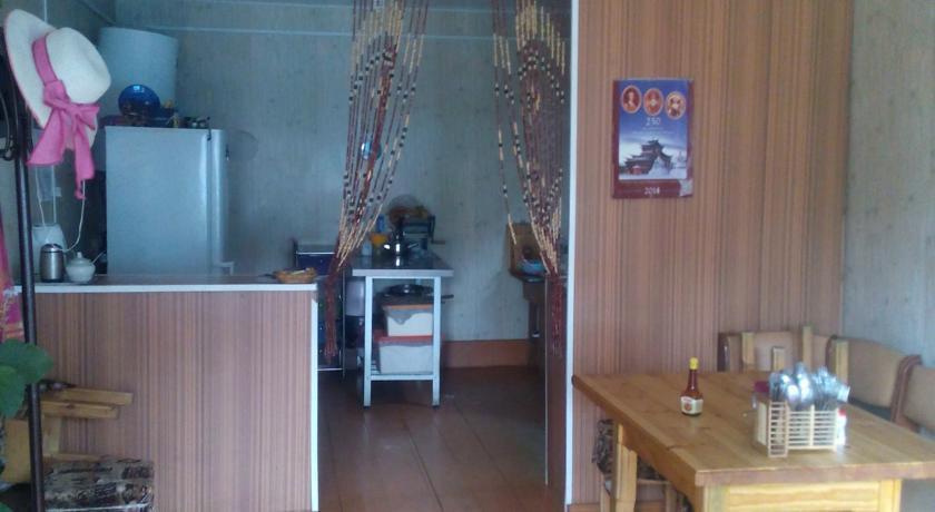 Pogostite.ru - на Лермонтова | Аршан | озеро Круглое | бильярд | #4