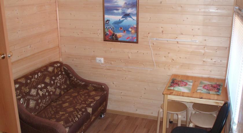 Pogostite.ru - Орлиная Полка   Мезмай   пещера Исиченко   верховая езда   #4