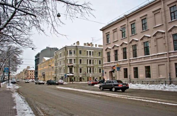 Pogostite.ru - HAND MADE (г. Санкт-Петербург, исторический центр) #1