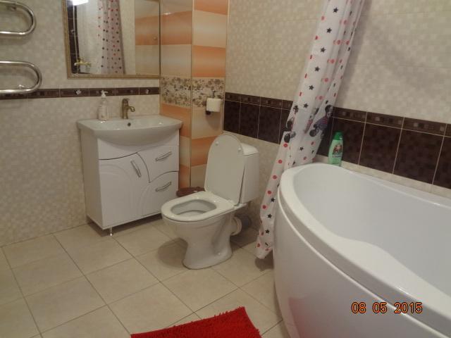 Pogostite.ru - Гостевой Дом Возле Вокзала | г. Тверь | Южный парк | Парковка #32