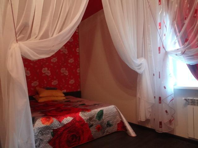 Pogostite.ru - Гостевой Дом Возле Вокзала | г. Тверь | Южный парк | Парковка #14