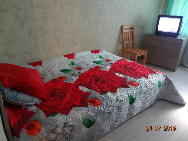 Pogostite.ru - Гостевой Дом Возле Вокзала | г. Тверь | Южный парк | Парковка #16