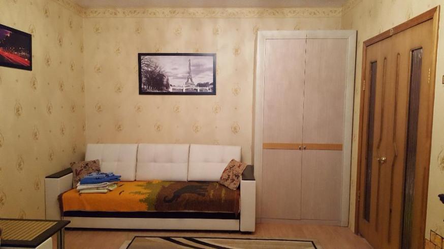 Pogostite.ru - АПАРТАМЕНТЫ В ЛИПЕЦКЕ | Стадион Металлург | Wi Fi #15