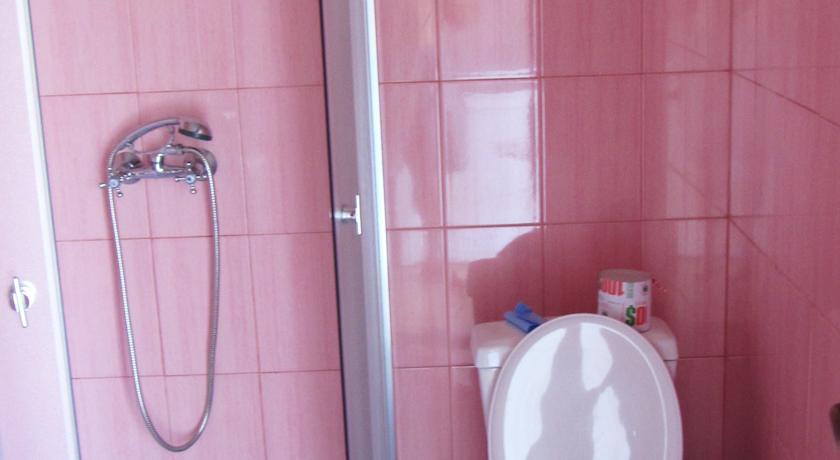 Pogostite.ru - МАГНОЛИЯ МИНИ-ПАНСИОНАТ | Крым, п. Межводное | Бассейн | Wi-Fi #15
