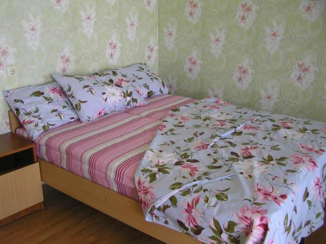 Pogostite.ru - КАРАВАН-САРАЙ МЕЖВОДНОЕ | Крым, п. Межводное | Разрешено с животными | Wi-Fi #22