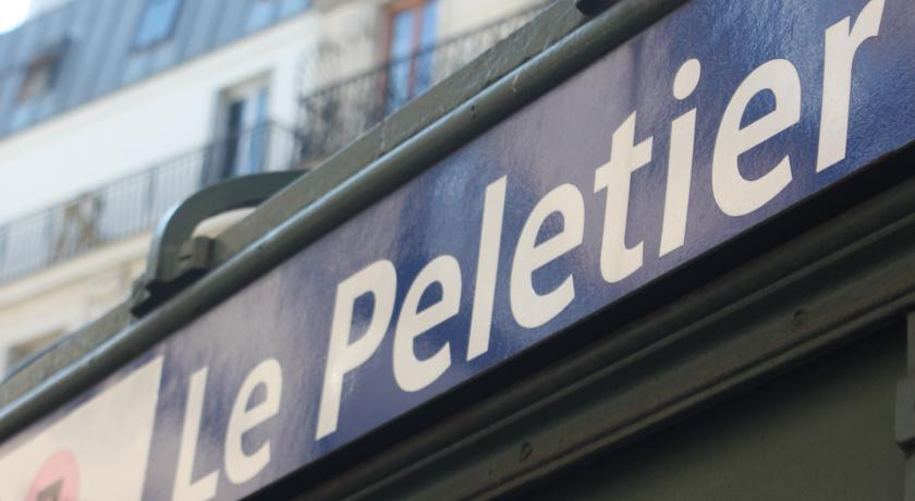 Pogostite.ru - MAXIM FOLIES | Париж | Опера Гарнье | Интернет #2