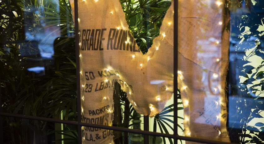 Pogostite.ru - MAXIM FOLIES | Париж | Опера Гарнье | Интернет #17