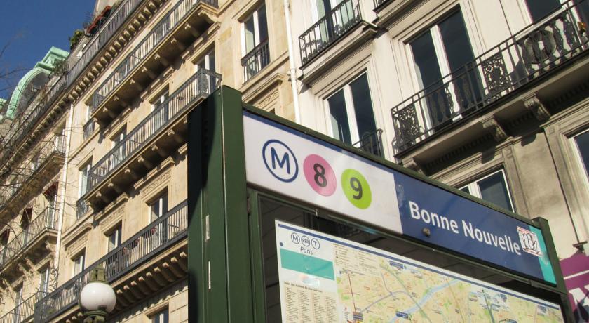Pogostite.ru - MAXIM FOLIES | Париж | Опера Гарнье | Интернет #4