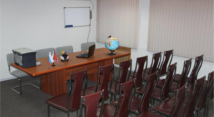 Pogostite.ru - Арт-Сити | г. Волгодонск | Парк Победы | Бассейн #34