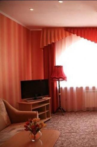 Pogostite.ru - Отель | г. Волгодонск | парк Дружбы | Бильярд | #19