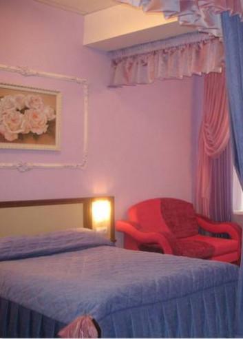 Pogostite.ru - Отель | г. Волгодонск | парк Дружбы | Бильярд | #23
