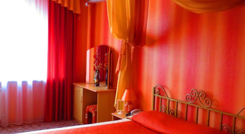 Pogostite.ru - Отель | г. Волгодонск | парк Дружбы | Бильярд | #27