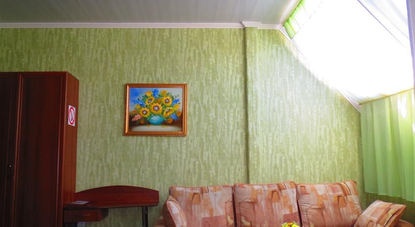 Pogostite.ru - Отель | г. Волгодонск | парк Дружбы | Бильярд | #28