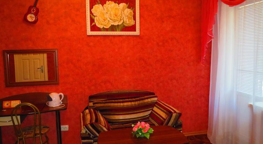 Pogostite.ru - Отель | г. Волгодонск | парк Дружбы | Бильярд | #34