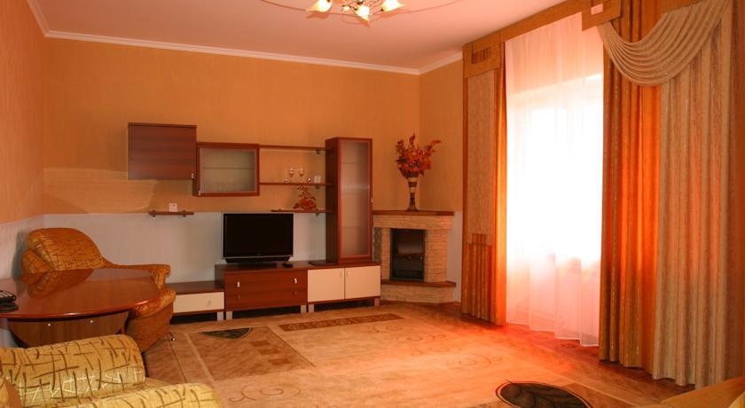 Pogostite.ru - Отель | г. Волгодонск | парк Дружбы | Бильярд | #31