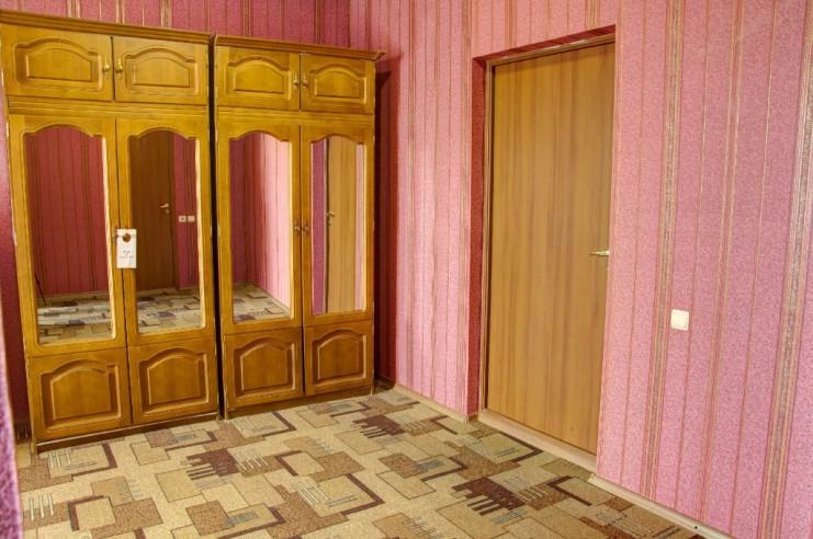 Pogostite.ru - На Набережной   г. Волгодонск   Цимлянское водохранилище   Караоке   #35
