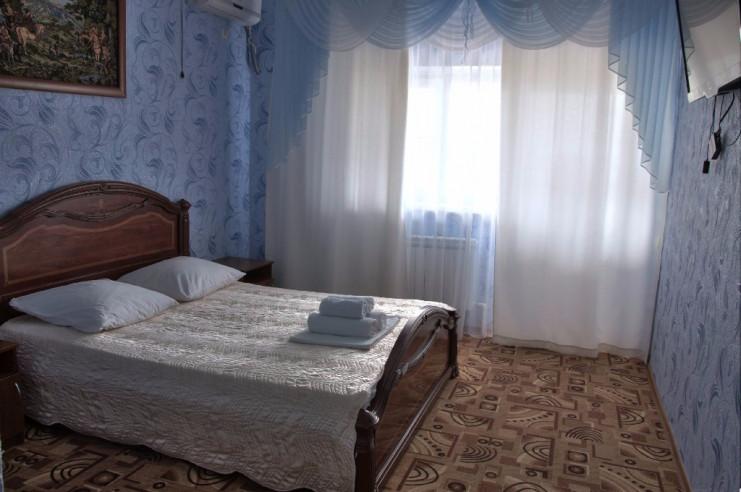 Pogostite.ru - На Набережной | г. Волгодонск | Цимлянское водохранилище | Караоке | #32