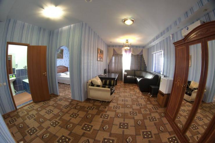 Pogostite.ru - На Набережной | г. Волгодонск | Цимлянское водохранилище | Караоке | #17