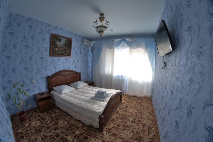 Pogostite.ru - На Набережной | г. Волгодонск | Цимлянское водохранилище | Караоке | #19