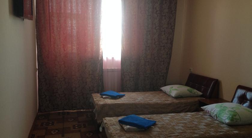 Pogostite.ru - На Набережной | г. Волгодонск | Цимлянское водохранилище | Караоке | #29