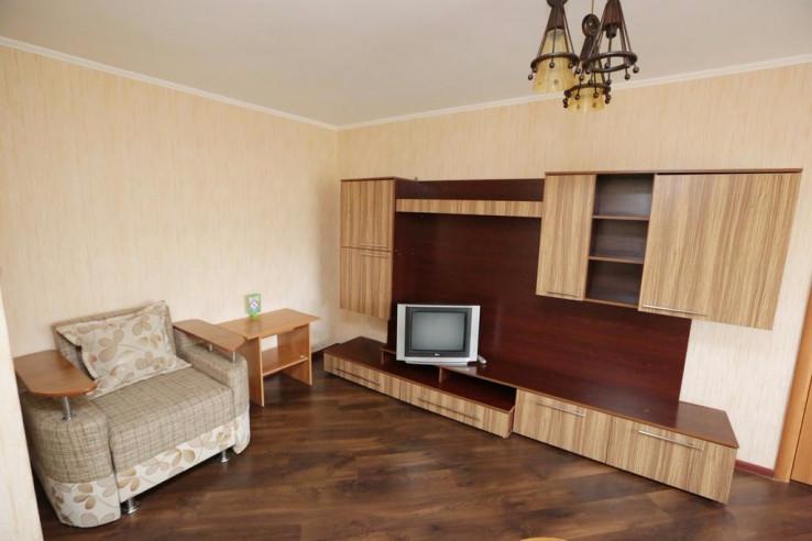 Pogostite.ru - Biladgeo  Parkhaus | Петропавловск | Городской дом культуры | Парковка #10