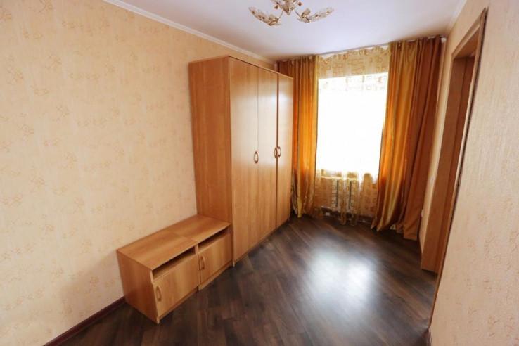 Pogostite.ru - Biladgeo  Parkhaus | Петропавловск | Городской дом культуры | Парковка #6