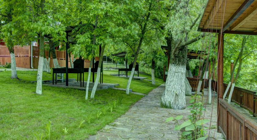 Pogostite.ru - Малинка | Волгодонск | р. Дон | Бассейн | #12