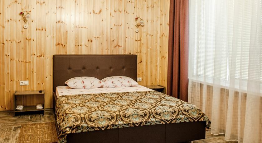 Pogostite.ru - Малинка | Волгодонск | р. Дон | Бассейн | #29
