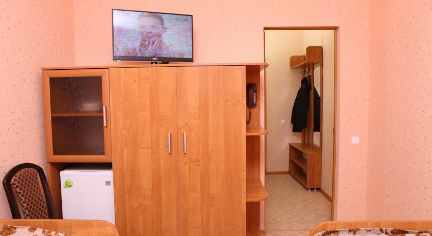 Pogostite.ru - Аэлита | г. Волгодонск | Цимлянское водохранилище | Сауна | #11
