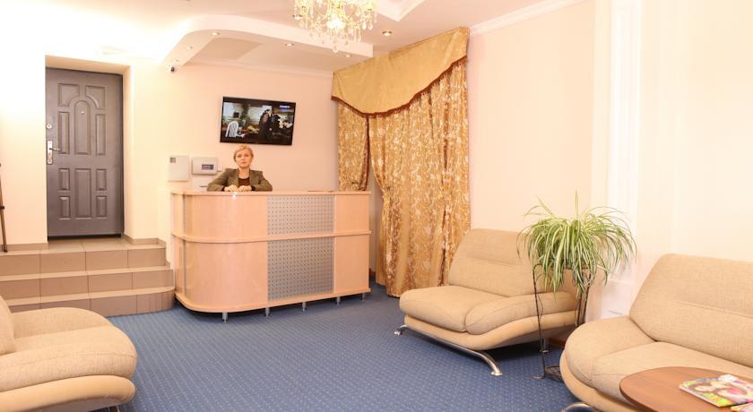 Pogostite.ru - Аэлита | г. Волгодонск | Цимлянское водохранилище | Сауна | #2