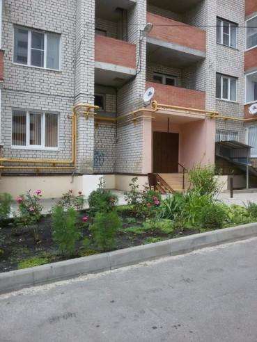 Pogostite.ru -  Ева | г. Ставрополь | Мамайский лес | Wi-Fі | #2
